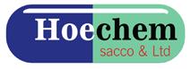 Hoechem Sacco